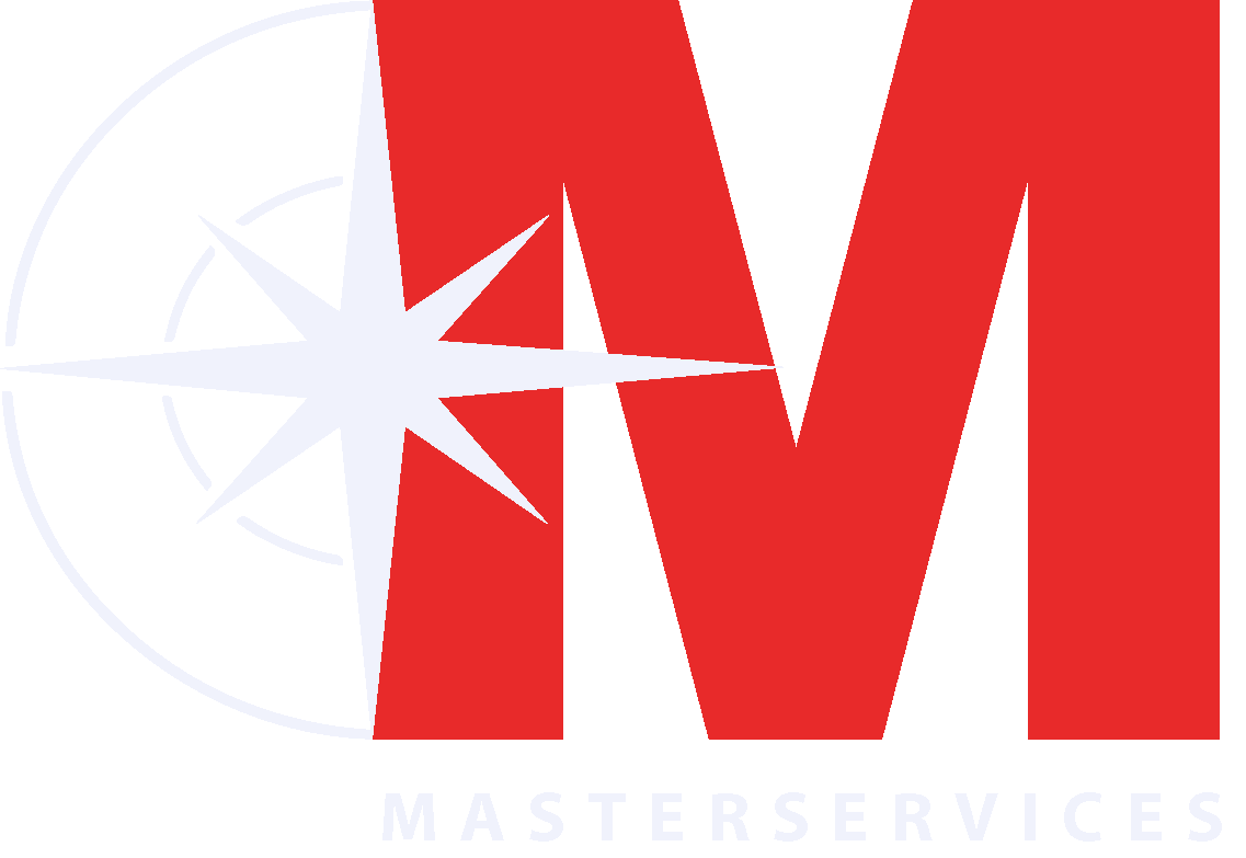Master Services